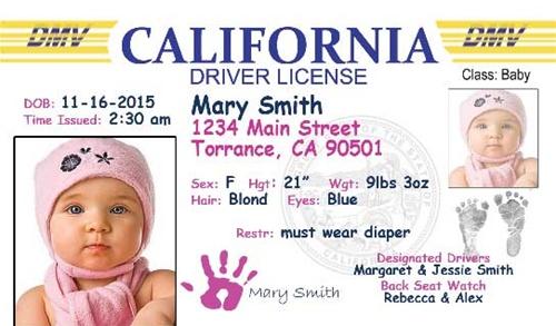 DMV-California-2