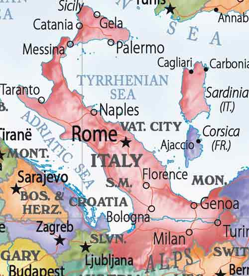 upside-down-italy-map-full